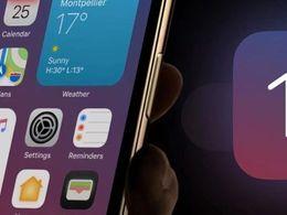 这就是iOS 15的最强黑科技?小米用户笑出声
