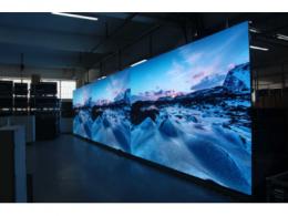 雷曼光电:原材料价格上涨影响交付能力 中小LED屏厂产能将会受到挤压