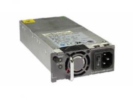 模块电源怎么接线 模块电源和普通电源的区别