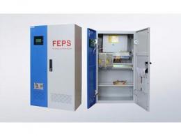 eps应急电源和ups的区别 eps应急电源常见故障与维修方法
