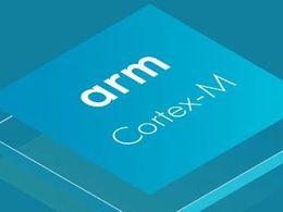 细数Cortex-M各版本第一款微控制器