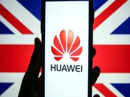 5G禁令影响凸显  华为英国2020年营收、营业利润下滑逾20%