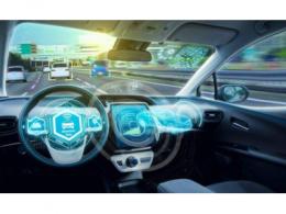 首次自动驾驶道路试验方法标准验证试验在沧州顺利完成