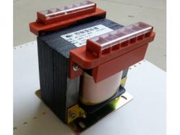 控制变压器怎么测好坏 控制变压器与隔离变压器的区别