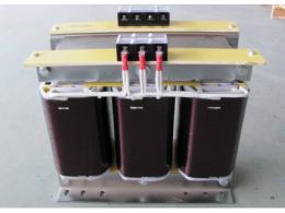 隔离变压器与普通变压器的区别 隔离变压器有什么缺点
