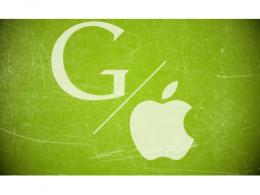 日本将对苹果、Google启动反垄断调查!