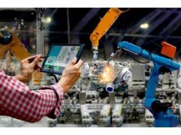 TI新推SAR ADC系列 解决工业数据采集系统痛点
