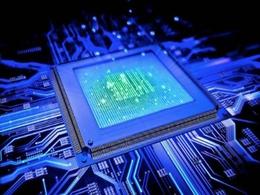 中国科大在光量子芯片领域取得重要进展 为量子信息处理提供新思路