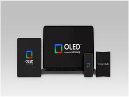 韩国OLED面板专利申请量居全球第一,中国第二