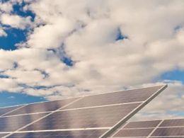 光伏电池新技术如何惠及能量收集?