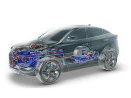 电池安全隐患触发电动汽车召回潮