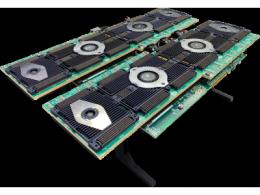 西门子收购 PRO DESIGN 的 proFPGA 产品系列,扩展旗下领先的 IC 验证产品组合