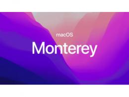 不同芯片的 Mac 电脑,差距会逐渐拉大吗?