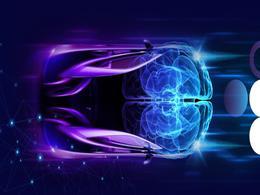 AutoBrains与大陆合作推出无监督的AI系统 加快ADAS和AV系统开发