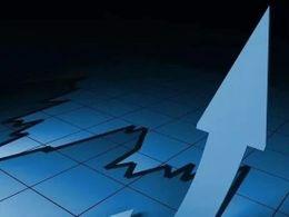 市场分析   1Q21全球10G PON OLT出货同增76% XGS-PON势头持续强劲