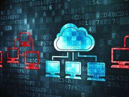 GAN、云原生、分布式系统、自动驾驶…哪些技术撑起今年618?