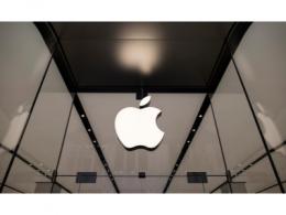 宝马电动汽车部门和法拉第未来前高管加入苹果 参与重新启动的汽车项目