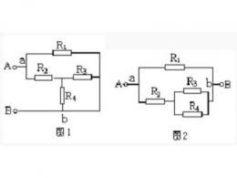 资深工程师总结10种复杂电路分析方法