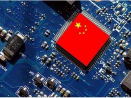"""小米重回手机芯片赛道""""中国芯""""迎多厂商布局"""