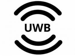 为推动UWB应用生态系发展,NXP开发工具/苹果产品衔接完成