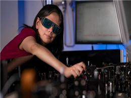 新技术将普通眼镜变为夜视眼镜 可使夜间驾驶更安全