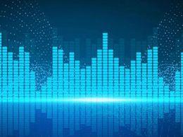 LE Audio:助听器市场的神助攻