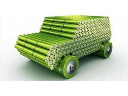 新能源汽车遭遇电池荒