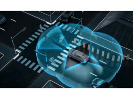 Velodyne推出下一代3D固态激光雷达:Velabit