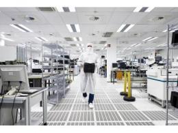 Nexperia计划在2021和2022年投资7亿美元提高产能