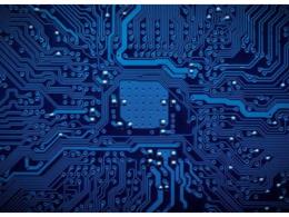 国产电源管理芯片厂商蕊源半导体:预计今年出货量突破30亿片