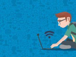 中国需要Wi-Fi 6E吗?