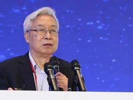 中国科学院院士欧阳钟灿:液晶周期带来的面板价格波动有望趋缓