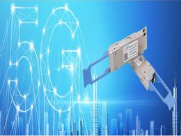 5G物联网时代是5G通信光模块的曙光?