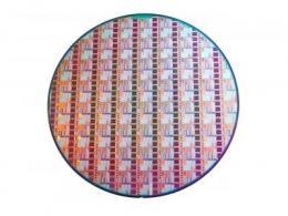 大硅片、光刻胶、FMM等8大高度依赖进口的半导体材料大解析