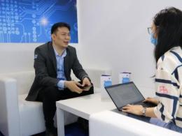 剖析 | 中国半导体检测行业的发展趋势和挑战