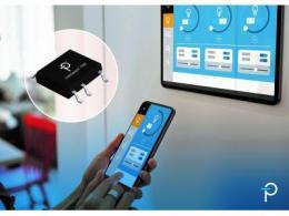 Power Integrations推出新型LinkSwitch-TNZ离线式开关电源IC