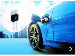 Power Integrations推出具有极低Qrr、适用于高效高开关速度设计的汽车级Qspeed硅二极管