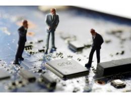 台积电美国工厂录用率堪比哈佛,全美芯片专家则多是华人