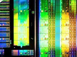 【IEEE里程碑】SPICE:芯片设计必不可少