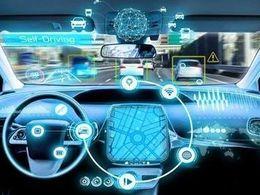 自动驾驶岗位入门技术及前景