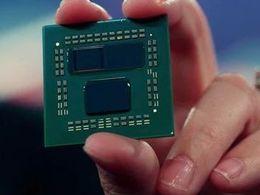 AMD台积电联手发布3D Chiplet,中国半导体企业的机会在哪?