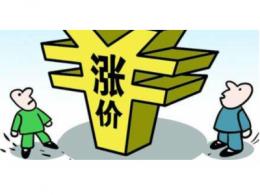 海外MCU价格飙涨13倍,谁来替代ST们?
