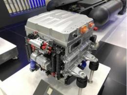 氢燃料电池的结构 氢燃料电池的优缺点