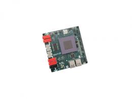 Silex Insight与德企HENSOLDT Cyber达成战略合作,助力RISC-V处理器实现安全