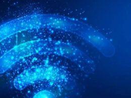 Wi-Fi的上网速率怎么算?