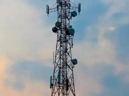700MHz 5G建网迈出关键一步