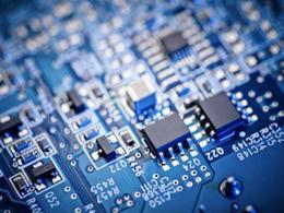 【重磅】国产28纳米/14纳米芯片有望今年/明年量产