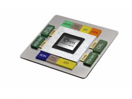 MWC 2021:英特尔芯片、软件组合全力加速5G和边缘创新