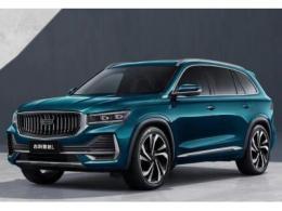 伟世通与亿咖通科技、高通公司推出智能座舱解决方案,支持吉利全新SUV车型