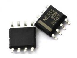 555芯片